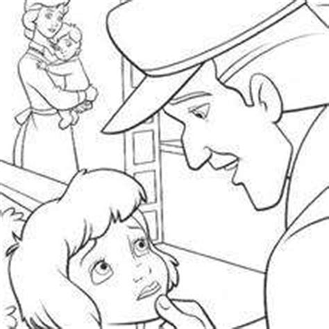 6 Images Of Lost Boys Peter Pan Coloring Pages Peter Pan Pan Lost Boys Coloring Pages
