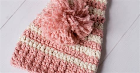 html pattern ie oodles4noodles long tailed baby elf hat tutorial pattern