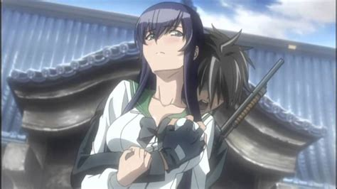 highschool bathroom sex h o t d amv saeko youtube