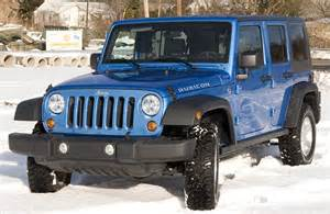 Used Jeep Wrangler Hardtops For Sale Used Jeep Wrangler Hardtops For Sale