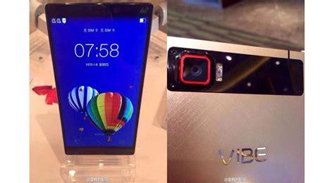 Lenovo Vibe Z2 Pro Update lenovo vibe z2 pro flagship smartphone is a beast 6 inch qhd display 4000 mah battery