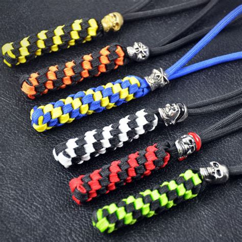 Handmade Lanyards - aliexpress buy wholesale and factory direct handmade