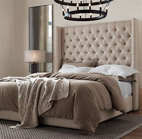 master bedroom comforters bedding master bedroom ideas decor pinterest