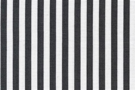 White Border Striped black and white striped wallpaper border