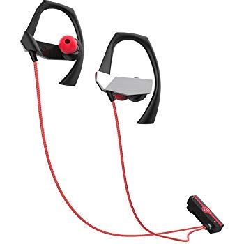 sports wireless bluetooth headphones with mic ancreu in