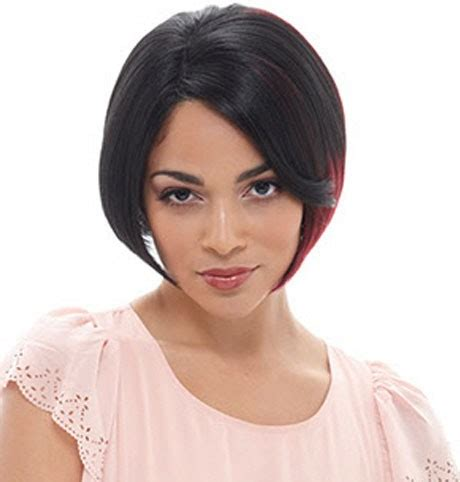 janet 28 piece wig janet collection w part lace wig muse