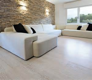 pavimenti di legno zottoz camere casa