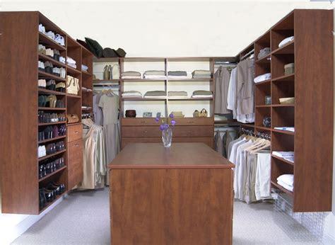 walk in closet ideas walk in garde robes et autres