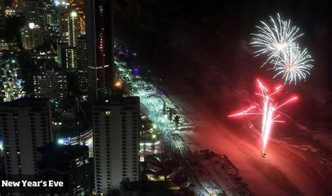 new year 2018 gold coast gold coast new years 2018 hotel packages deals