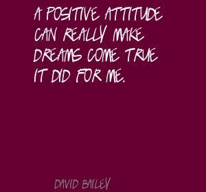 david bailey's quotes, famous and not much quotationof . com
