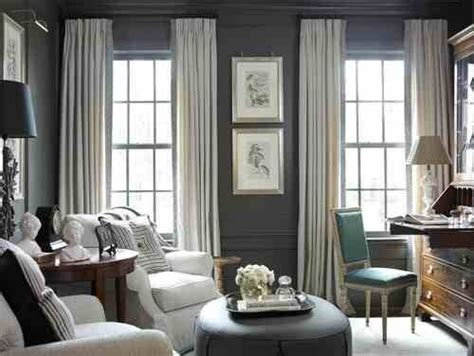 Curtains For Gray Walls The World S Catalog Of Ideas