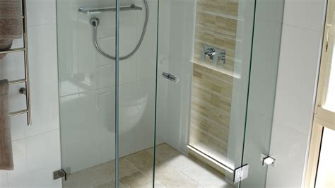 bathroom mirrors adelaide frameless glass shower screens bathroom mirrors