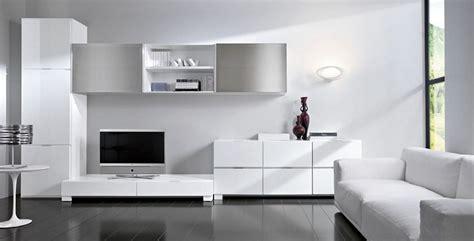 mobila sufragerie moderna mobila living moderna c艫utare iarna