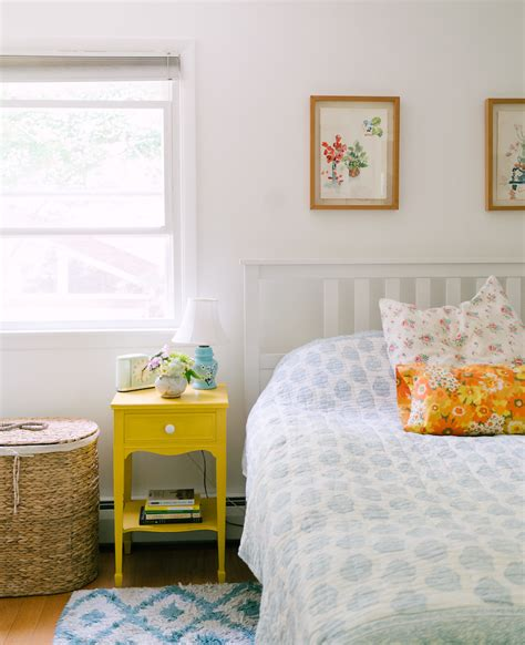 design sponge bedroom design sponge bedroom 28 images a printmaker s colorful 1909 edwardian flat in san