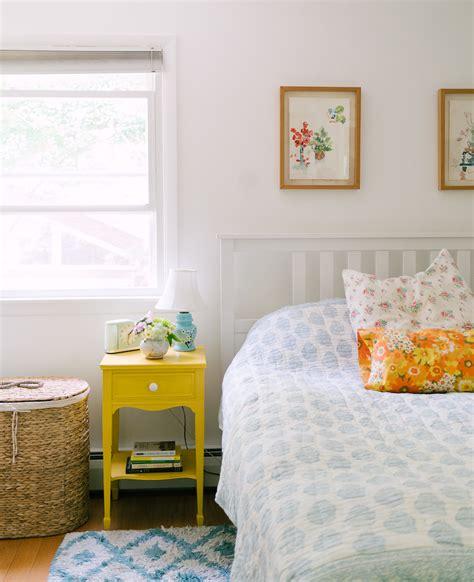 design sponge bedroom design sponge bedroom 28 images a printmaker s