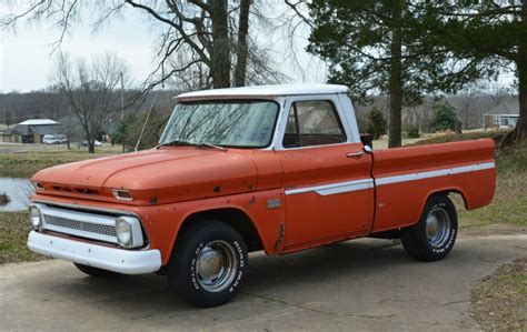 1960 chevy trucks for sale html autos weblog