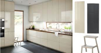 Ikea Kitchen Cabinet Quality reface kitchen cabinets amazing quality of ikea kitchen cabinets