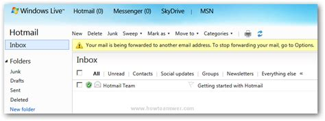 Live Email Address Search Msn Messages Inbox Inbox Email Help Msn Official Site