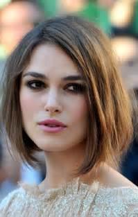 coiffure carre femme les tendances mode du