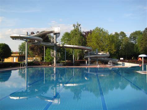 schwimmbad mit überdachung bilanz des schwimmbad seligenstadt sellestadt de