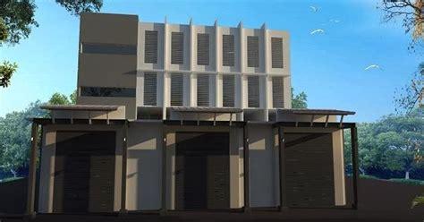 design bangunan gudang jasa desain gambar murah desain bangun dan renovasi