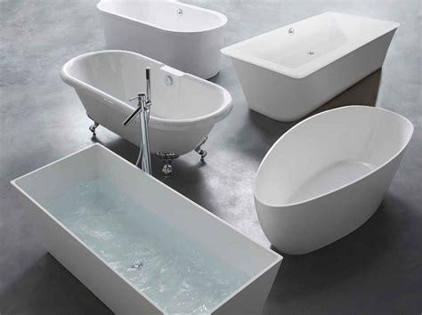 choisir baignoire baignoire rectangulaire l 190x l 90 cm blanc sensea