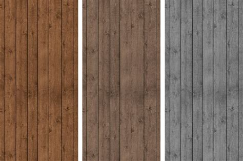 wood pattern photoshop brush 370 best images about photoshop and software stuff on