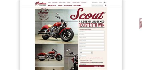 Motorcycle Giveaway Contest 2015 - sweepstakes car 2015 autos post