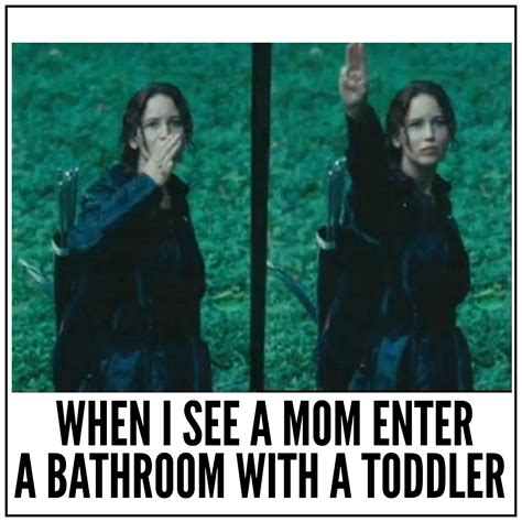 Bathroom Stall Meme - to the woman in the bathroom stall next to me today s