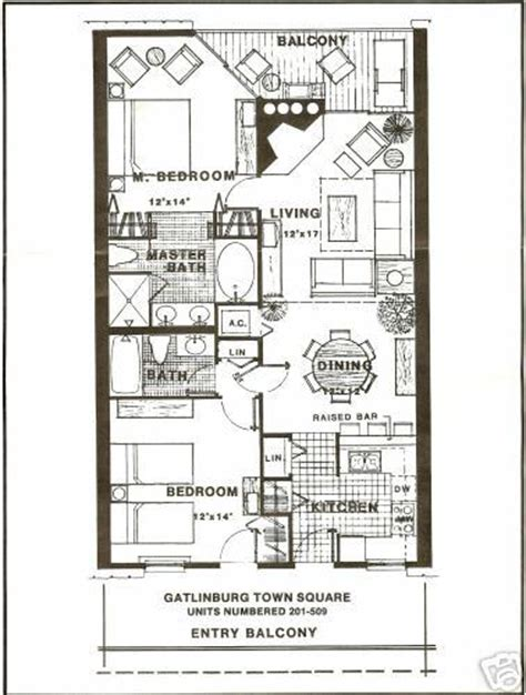 westin kierland villas floor plan westin desert willow villas floor plans westin desert