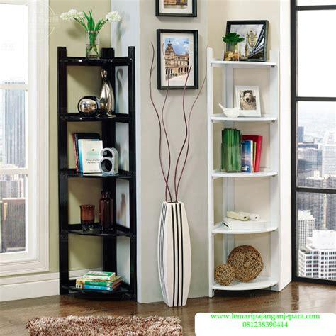 desain lemari hias gambar harga lemari hias minimalis dan jual lemari hias