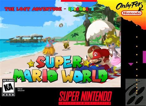 mario land apk mario world the lost adventure episode ii hack jeux romstation