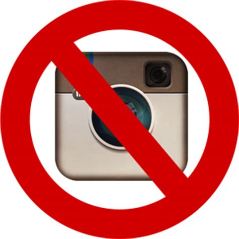 five better instagram alternatives for android