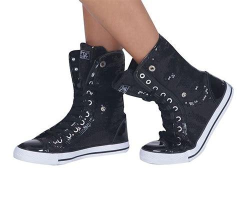 hip hop shoes for hip hop shoes