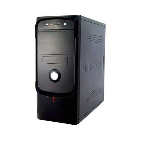 Ram 4gb Cpu Computador 4ta Cpu I5 3 3ghz D 1000gb Ram 4gb I7
