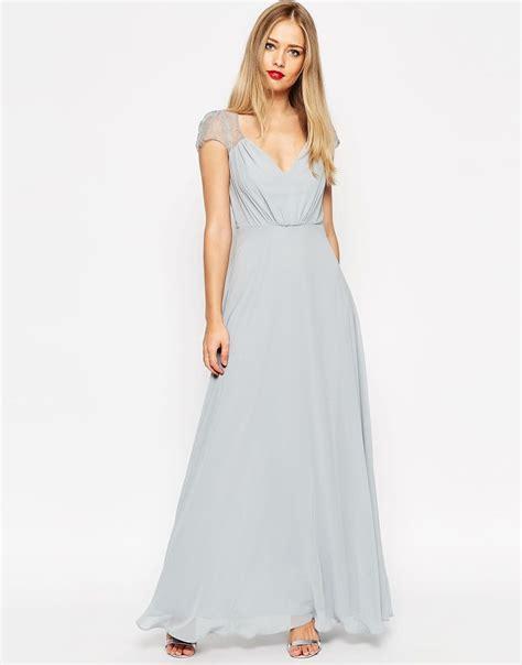 Drss 962 Flowy Roses Maxidress 21 formal summer dresses for wedding guests crazyforus