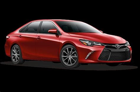 local toyota dealers 25 best ideas about toyota dealers on toyota