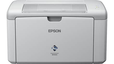 Toner Epson Aculaser M1400 epson aculaser m1400 printers2go epson store