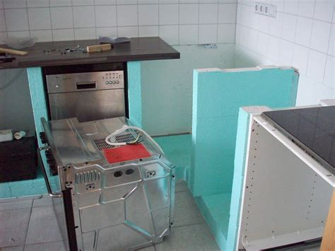 Küche Selbst Bauen Ytong by Boconcept Schlafzimmer