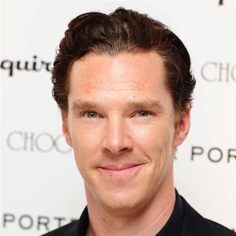 Benedict Cumberbatch Meme - benedict cumberbatch meme