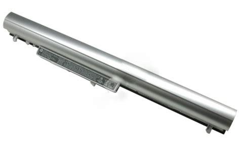 Jual Baterai Batteray Battery Laptop Hp La04 Original hp la04 laptop battery