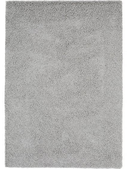 tappeto pelo lungo benuta tappeto pelo lungo swirls prezzi convenienti