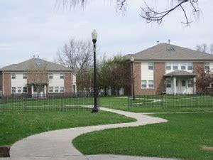 low income housing indianapolis hawthorne place indianapolis low rent public housing 5244 east 32nd st indianapolis