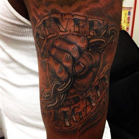 johns tattoo diamond springs 290 best body art tattoos piercings body modification