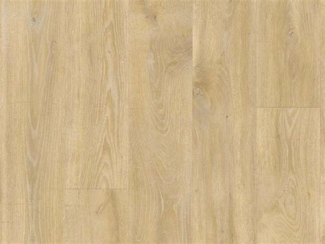 pergo flooring noise 28 images must know pergo