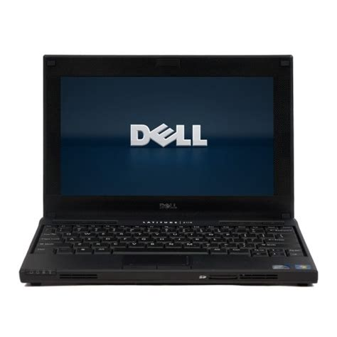 dell latitude  mini laptop certified  price