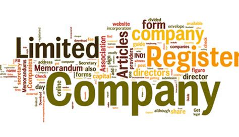what co nigerian company registration blog legal forms