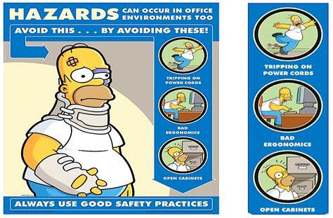 cerco lavoro ufficio sicurezza nel lavoro a domicilio lavoro da casa press