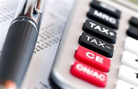detrazione acquisto mobili bonus mobili 2017 gli sgravi fiscali