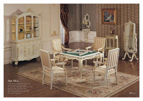 italian classic home furniture id 4417484 product details
